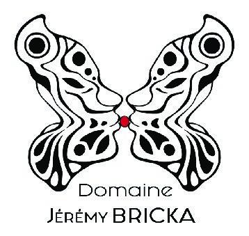 Domaine Jérémy BRICKA
